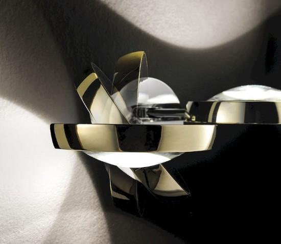Studio Italia Design - Nautilus - 4