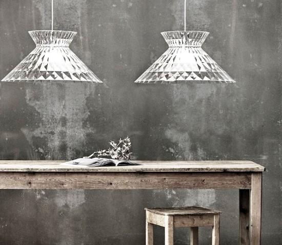 Studio Italia Design - Sugegasa Pendant  - 2
