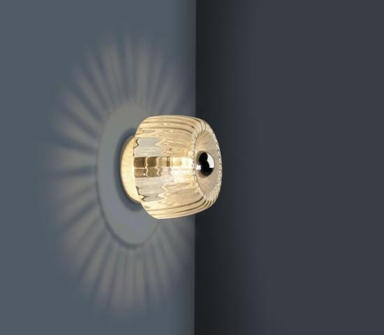 Leds-C4 - Sunny Wall  - 1