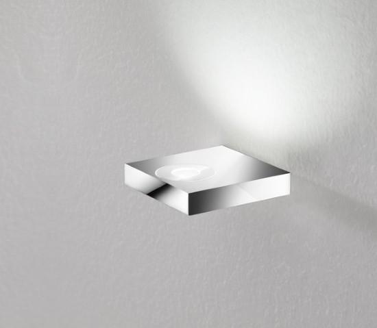 Icone - Swing Wall  - 1
