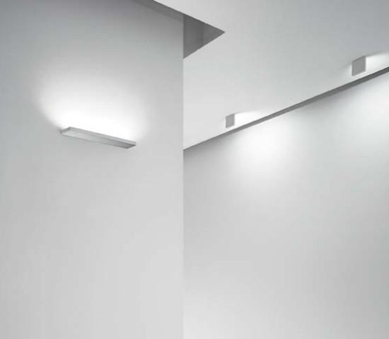 Icone - Swing Wall  - 4