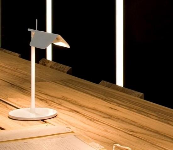 Flos - Tab LED Table  - 3