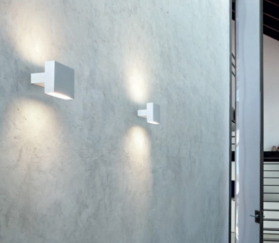 Flos - Tight Light Wall  - 3
