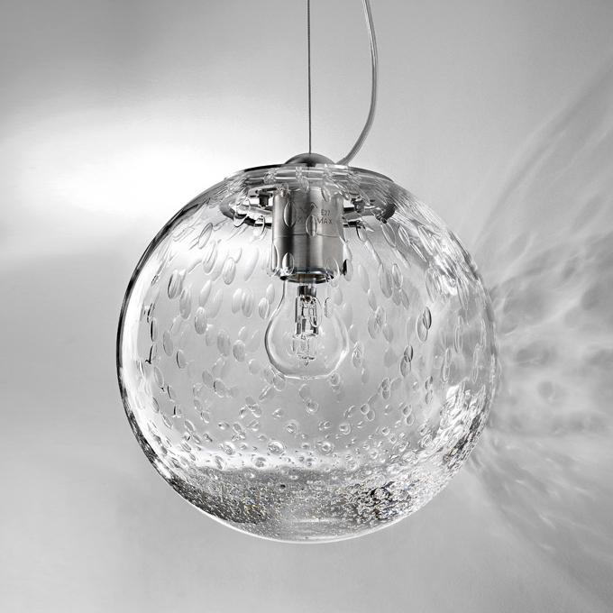 Vistosi – Bolle Pakabinamas šviestuvas  - 4