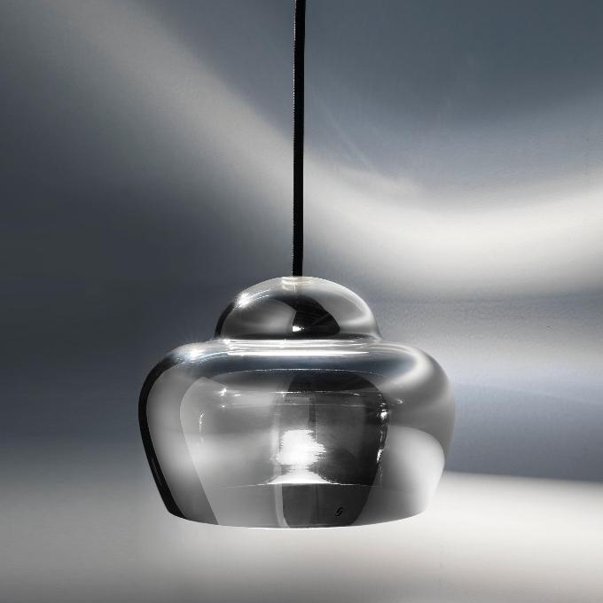 Vistosi – Cristallina Pakabinamas šviestuvas  - 1