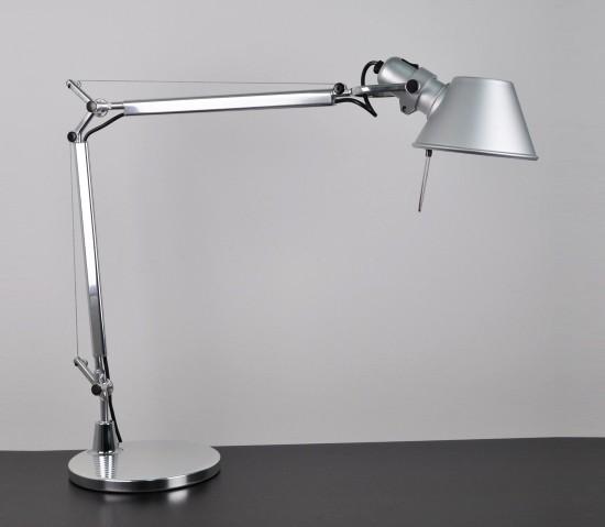 Artemide – Tolomeo Mini Stalinis šviestuvas  - 1