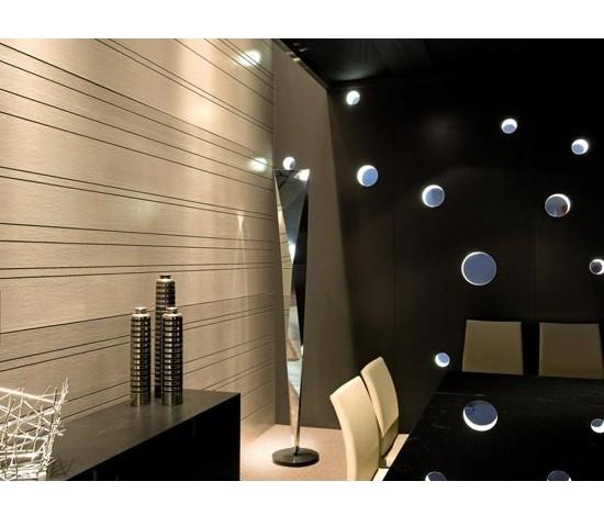 Fontana Arte - Vertigo Floor  - 4