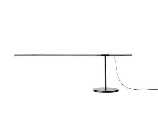 Vertigo Bird - Antenna Table  - 4
