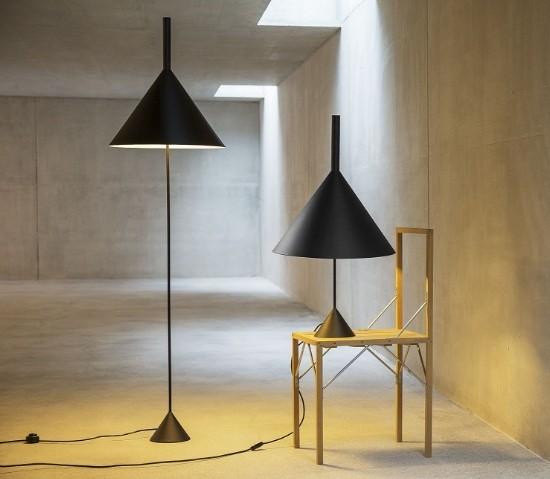 Vertigo Bird - Funnel Floor  - 1
