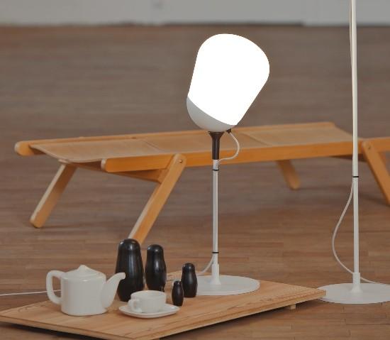 Vertigo Bird - Hippo Table  - 3
