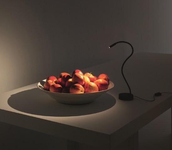 Vesoi - Puntina Table  - 3