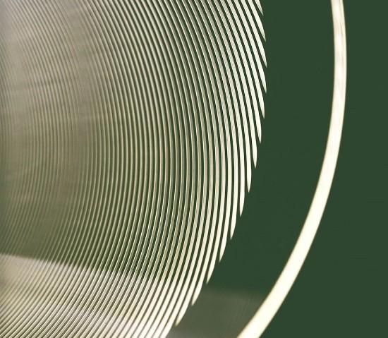 Vibia – Guise floor pendant - 4