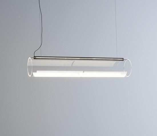 Vibia – Guise Pakabinamas šviestuvas  - 4