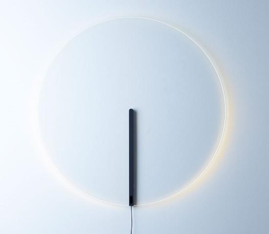 Vibia – Guise Sieninis šviestuvas  - 2