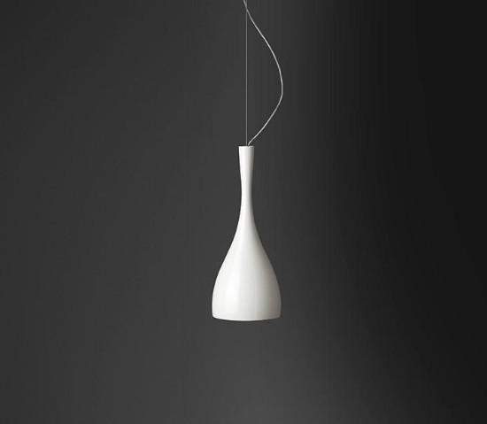 Vibia – Jazz Pakabinamas šviestuvas  - 3