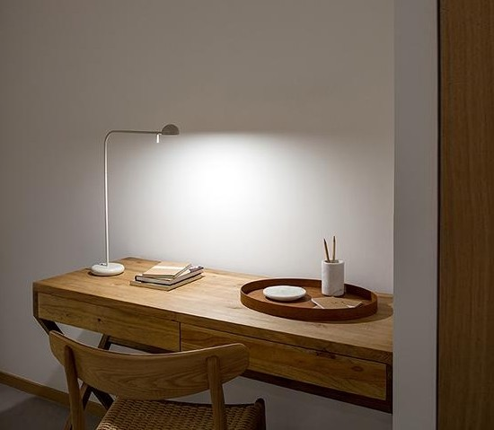 Vibia - Pin Table  - 4