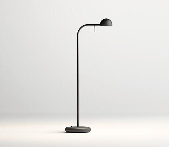 Vibia - Pin Table  - 2