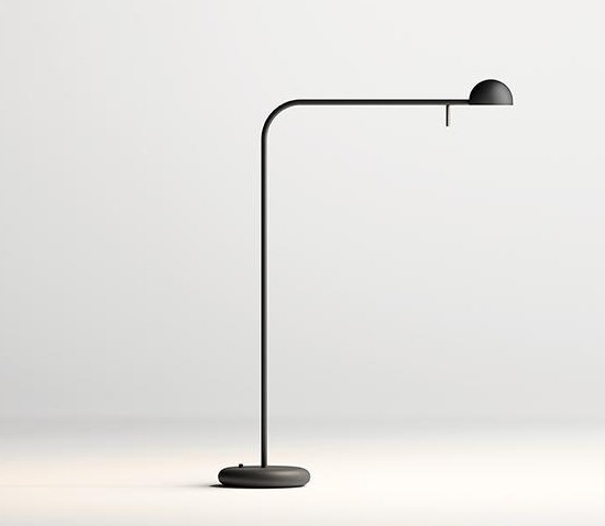Vibia - Pin Table  - 3