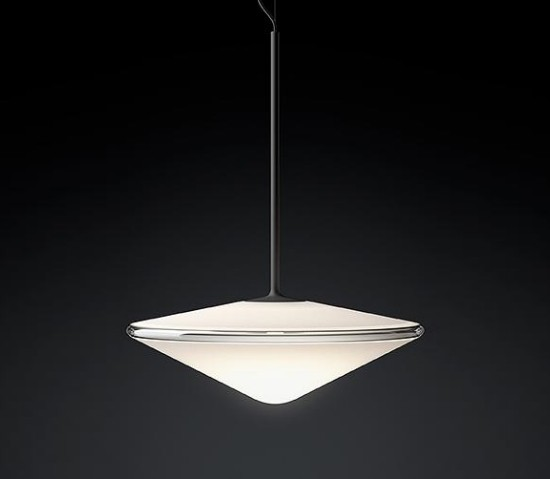 Vibia - Tempo Diamond Подвесные  - 1