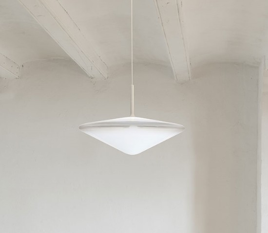 Vibia - Tempo Diamond Подвесные  - 4