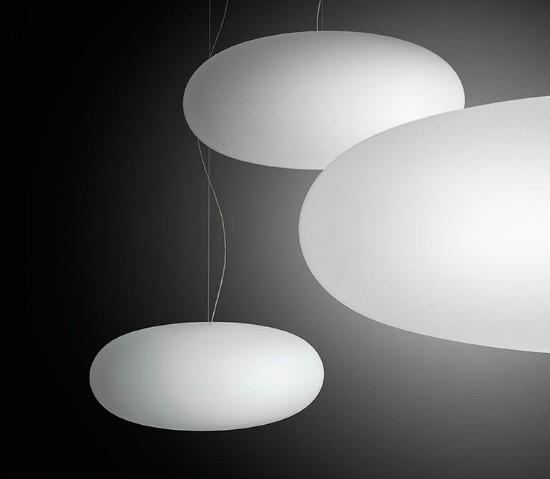 Vibia – Vol Pakabinamas šviestuvas  - 2