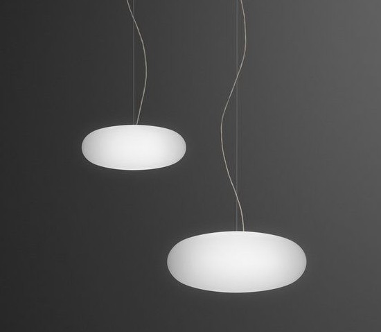 Vibia – Vol Pakabinamas šviestuvas  - 1