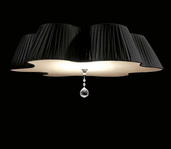 Vintage – Daisy Lubinis šviestuvas  - 2