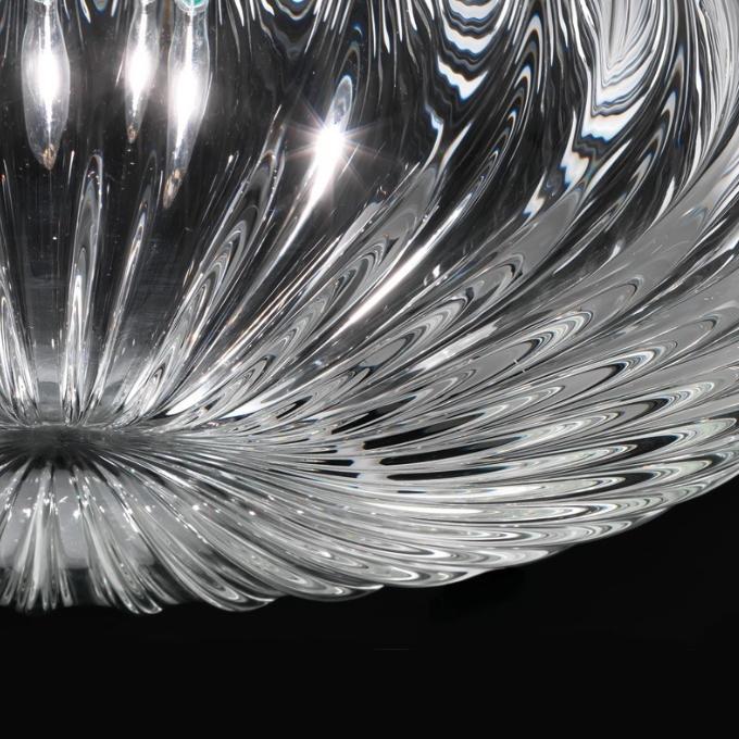 Vistosi – Diamante Pakabinamas šviestuvas  - 3