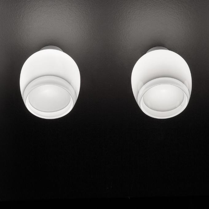 Vistosi – Implode FA 16 Lubinis šviestuvas  - 1