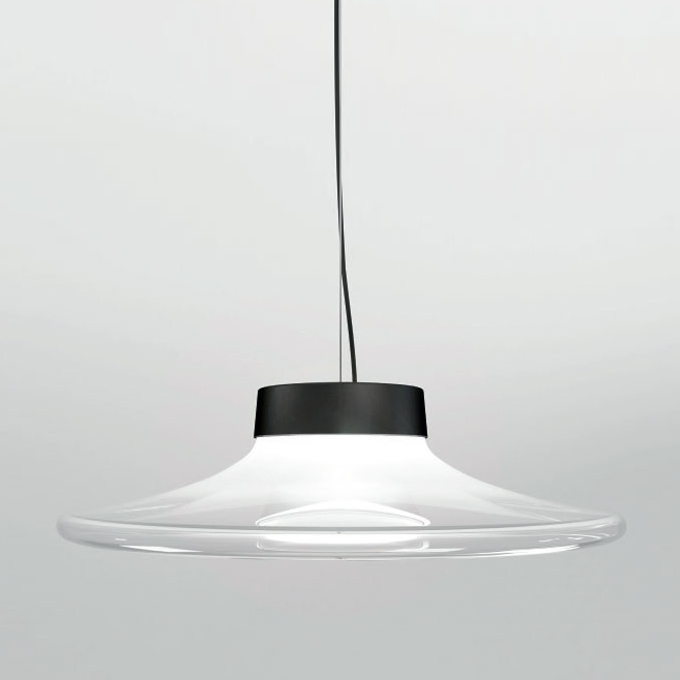 Vistosi – Incanto Pakabinamas šviestuvas  - 1