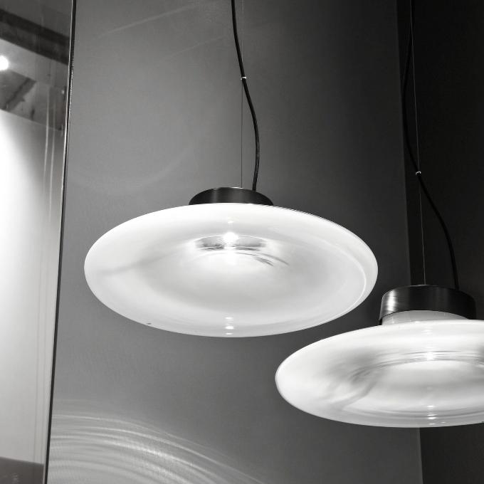 Vistosi – Incanto Pakabinamas šviestuvas  - 2