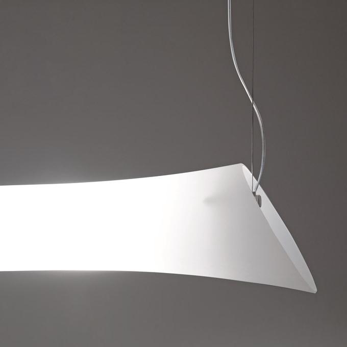 Vistosi – Lepanto Pakabinamas šviestuvas  - 2