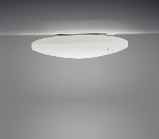 Vistosi – Moris Lubinis šviestuvas  - 2