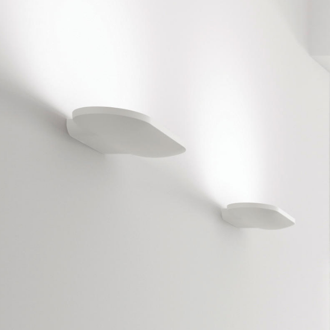 Arkoslight – Aurae Sieninis šviestuvas  - 1