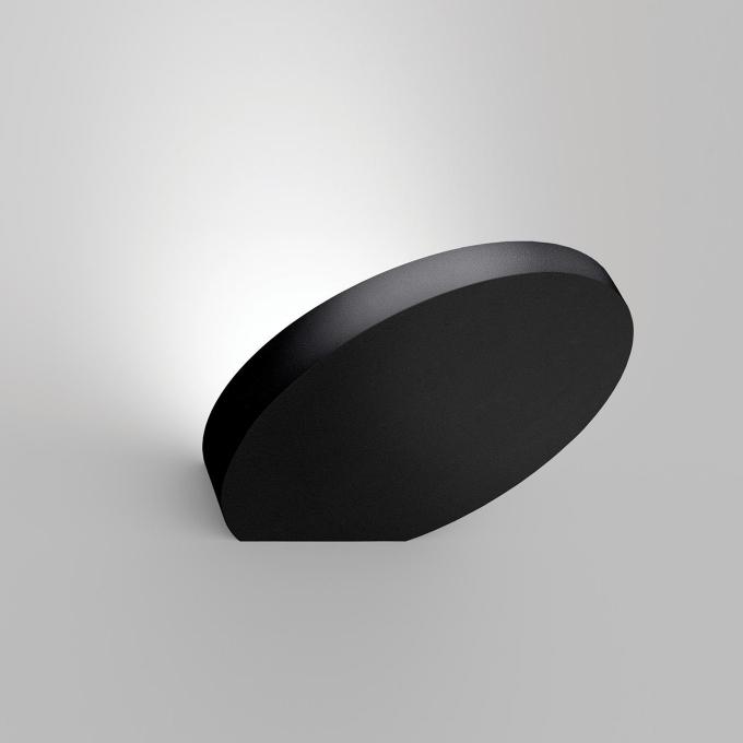 Arkoslight – Flap Sieninis šviestuvas  - 1