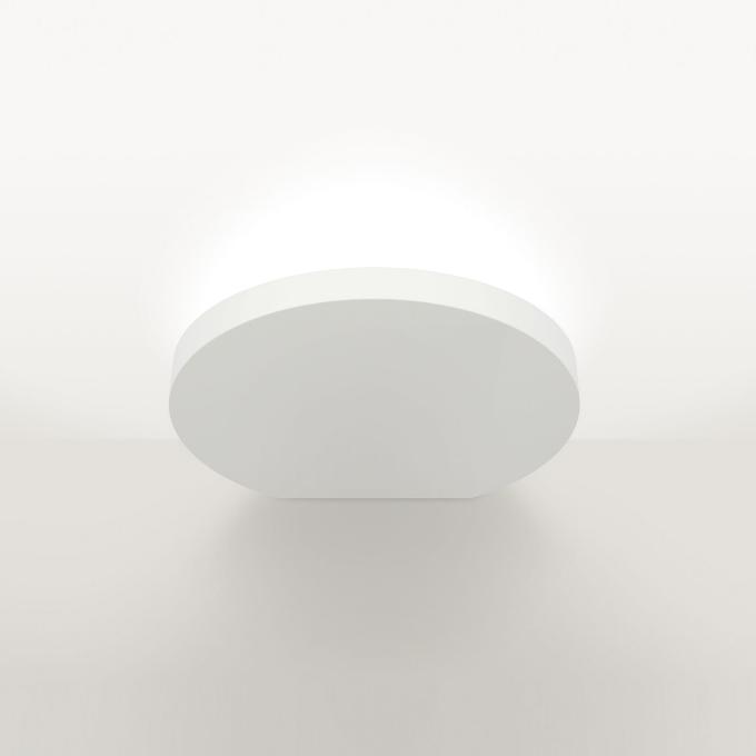 Arkoslight – Flap Sieninis šviestuvas  - 3