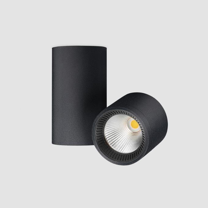 Arkoslight – Io Lubinis šviestuvas  - 2