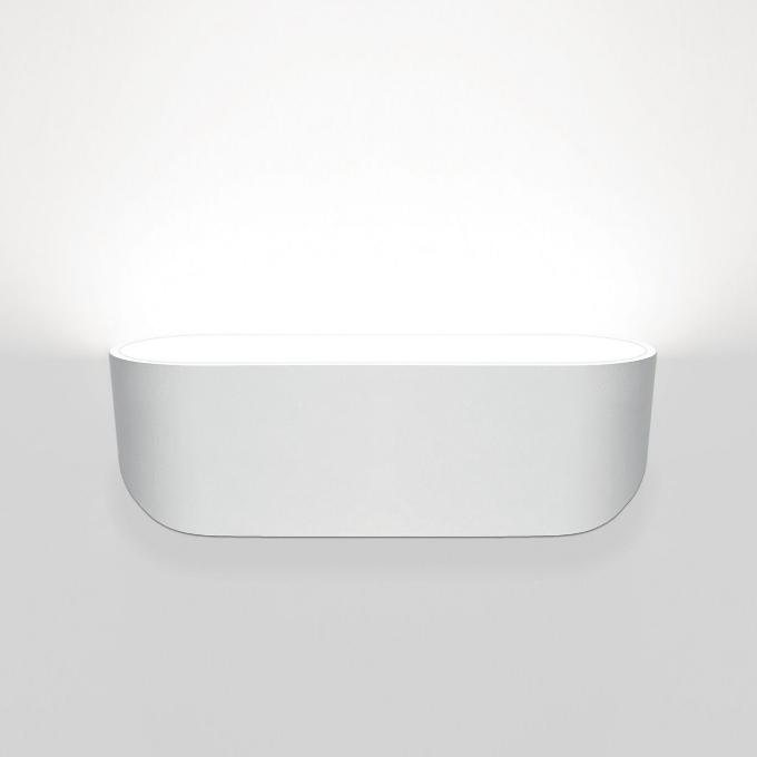 Arkoslight – Lip Sieninis šviestuvas  - 2