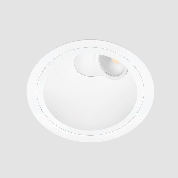 Arkoslight – Pointer Įleidžiamas šviestuvas  - 1