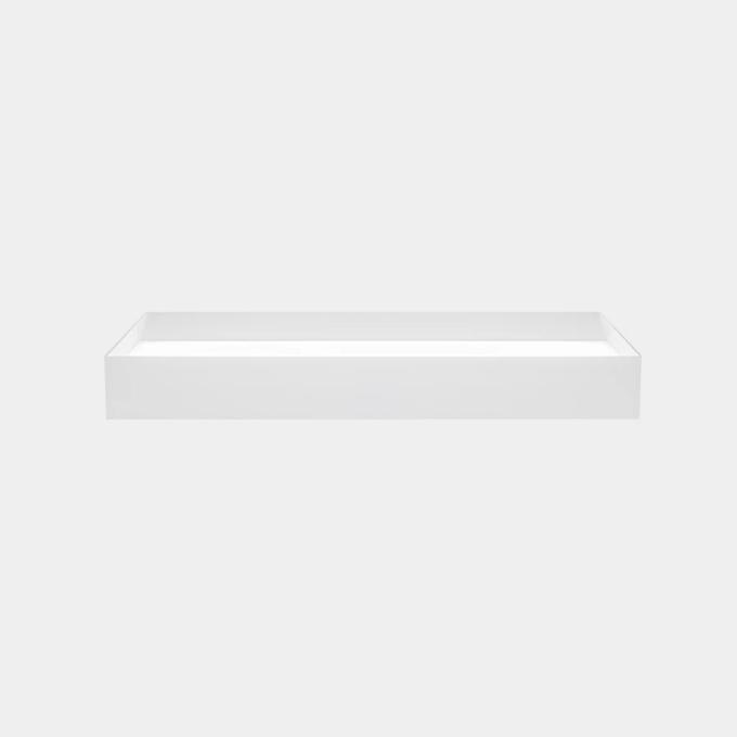 Arkoslight – Rec Sieninis šviestuvas  - 1