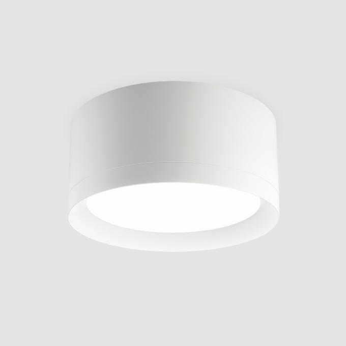 Arkoslight – Stram Surface Lubinis šviestuvas  - 1