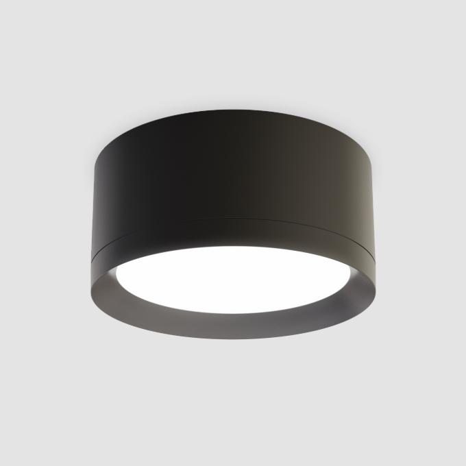Arkoslight – Stram Surface Lubinis šviestuvas  - 2