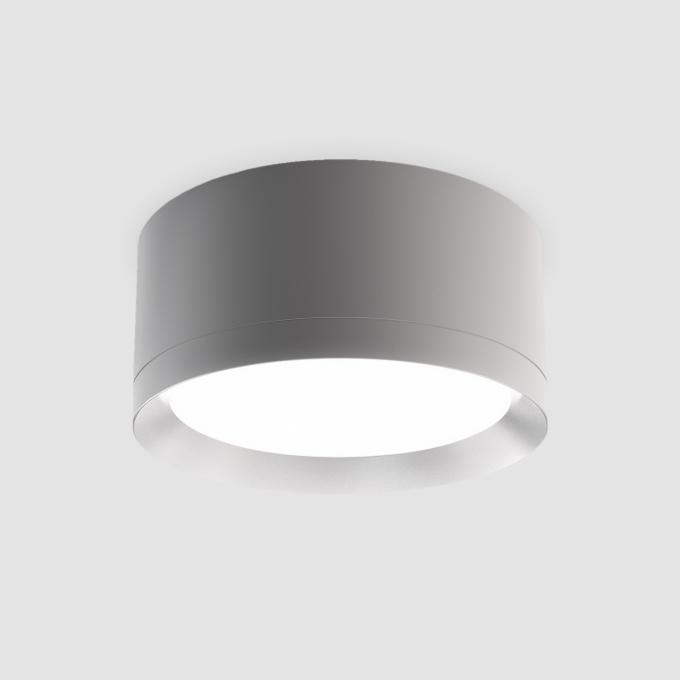 Arkoslight – Stram Surface Lubinis šviestuvas  - 3