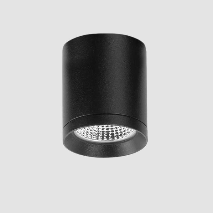 Arkoslight – Top Mini Lubinis šviestuvas  - 1