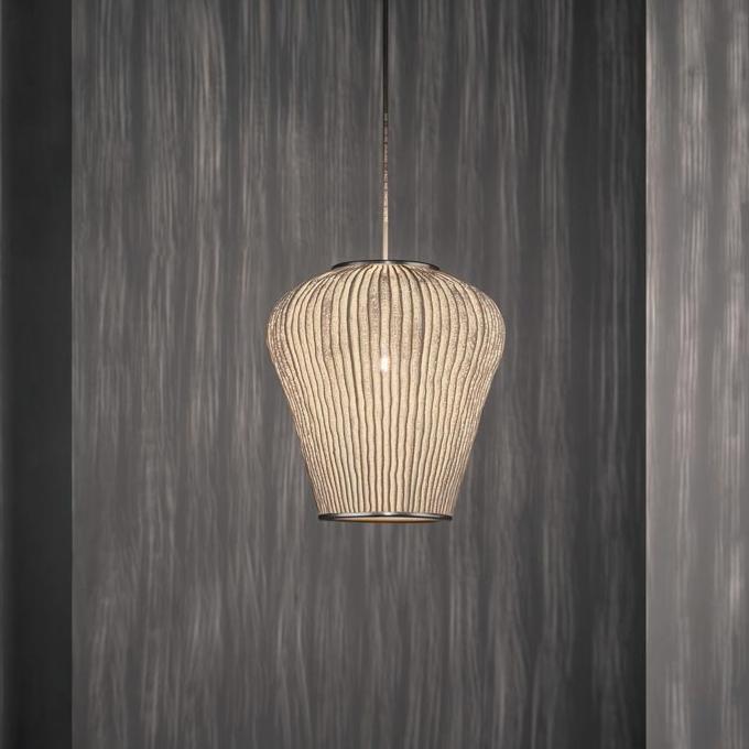 a-emotional light – Coral Cay Pakabinamas šviestuvas  - 1