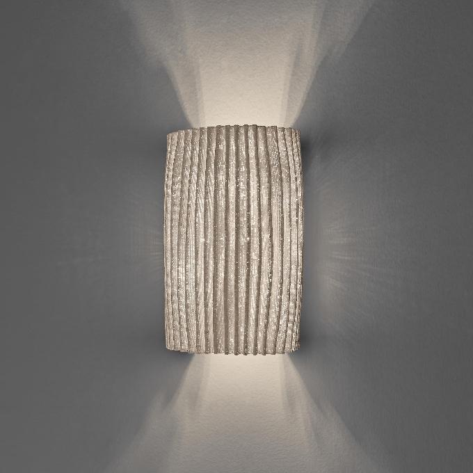 Arturo Alvarez – Gea Sieninis šviestuvas  - 1