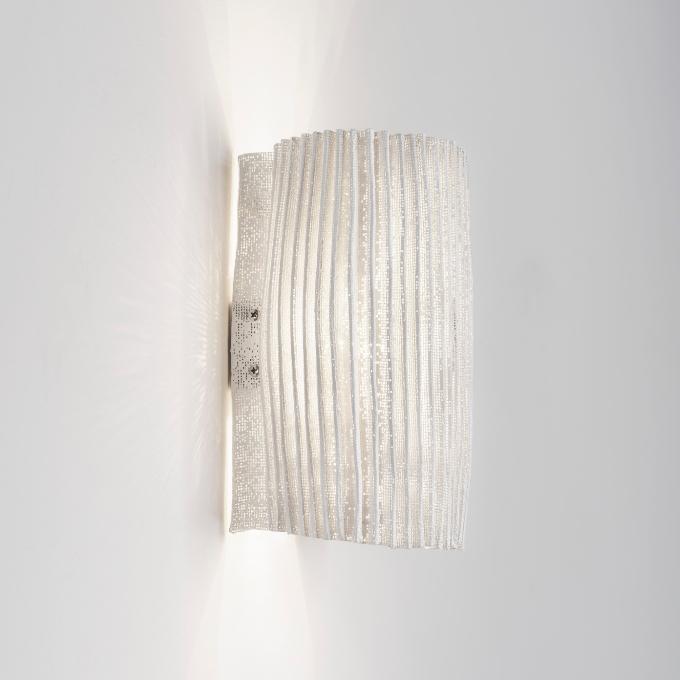 Arturo Alvarez – Gea Sieninis šviestuvas  - 3
