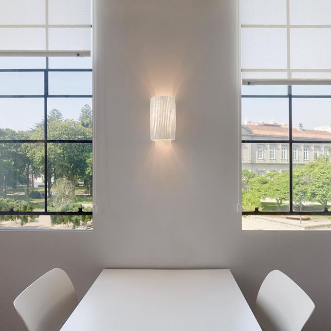 Arturo Alvarez – Gea Sieninis šviestuvas  - 4