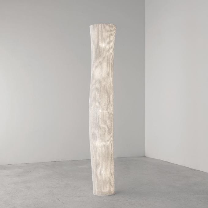 Arturo Alvarez – Gea Pastatomas šviestuvas  - 1