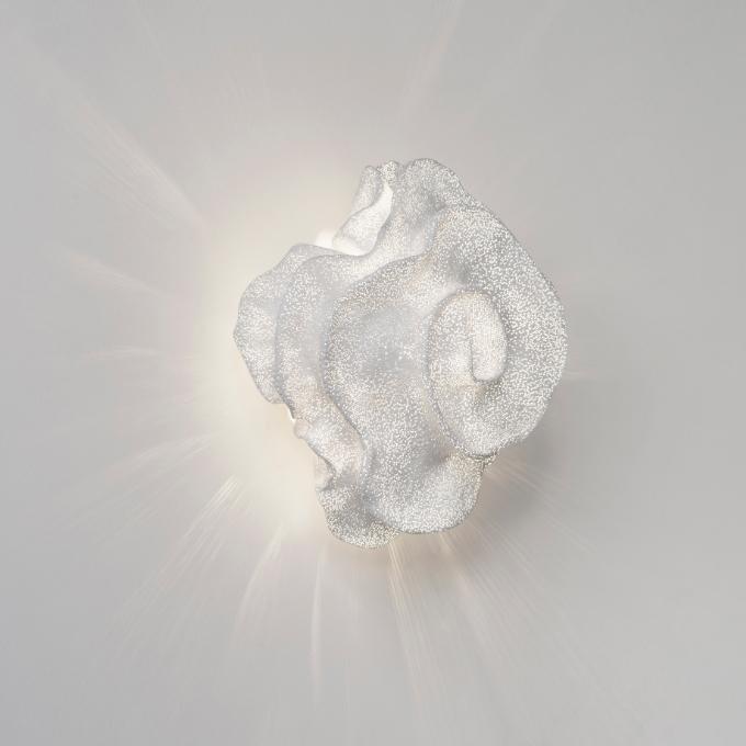 Arturo Alvarez – Nevo Sieninis šviestuvas  - 2